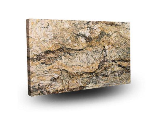 CD Granite Slab -