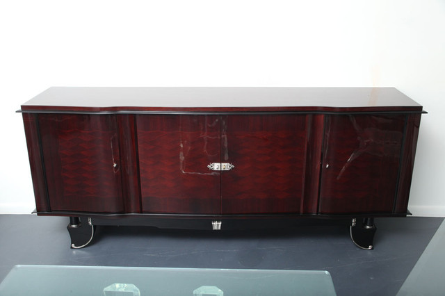 french art deco furniture inc mediterranean-buffets-and-sideboards