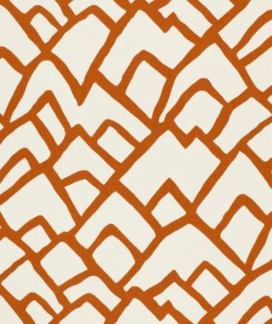Zimba Fabric eclectic-fabric