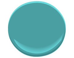 Blue Spa 2052-40 Paint  paints stains and glazes
