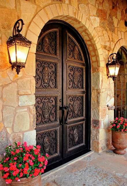 Front Doors for Homes | 440 x 640 · 119 kB · jpeg