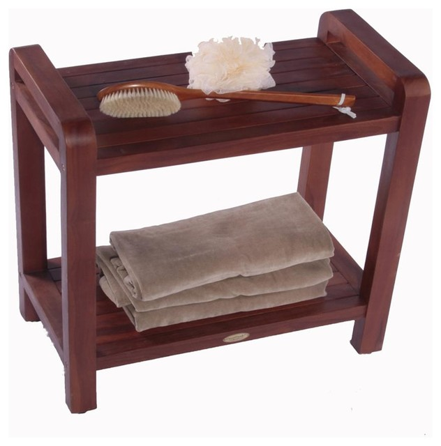 Contemporary Shower Bench 28 Images Sojourn Contemporary Teak Asia Shower Bench Contemporary