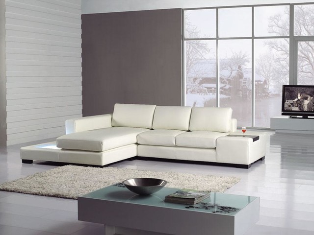 High End Sofas Modern Sofas Toronto By Furniture Canada