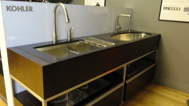 kitchen faucets denver by solutions bath kitchen gallery