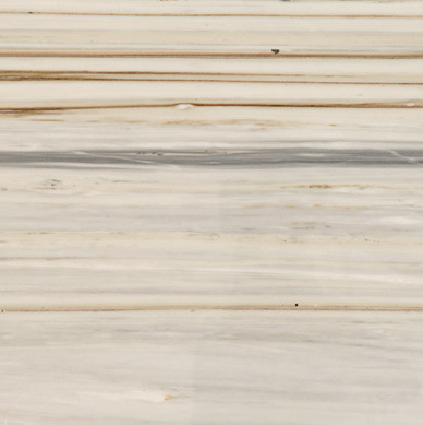 Cipollino Bianco Marble Tile by Ciot wall-and-floor-tile