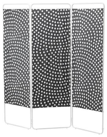 jordet room divider modern raumteiler paravents von ikea. Black Bedroom Furniture Sets. Home Design Ideas