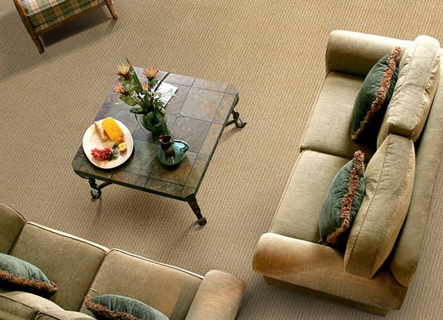 Godfrey Hirst Carpets contemporary-carpet-tiles