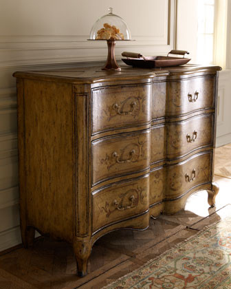 Stella Chest traditional dressers chests and bedroom armoires
