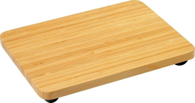 Alessi Programma 8 Chopping Board Contemporary
