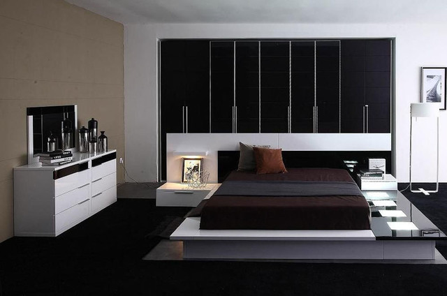 Exclusive Quality Modern Furniture Design Set feat. Light contemporary-lighting