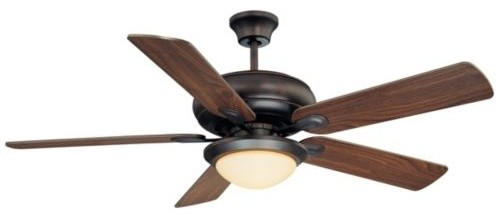 Sierra Madres Ceiling Fan by Savoy House modern-ceiling-fans