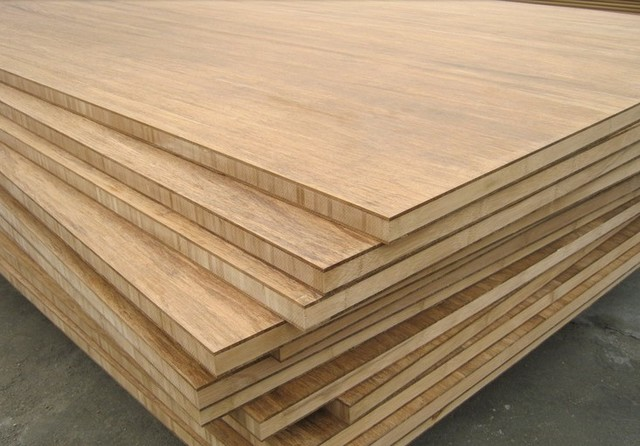 strand woven bamboo plywood,bamboo panels,bamboo furniture boards ...
