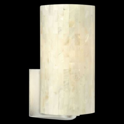 Playa Wall Sconce by Tech Lighting wall-sconces
