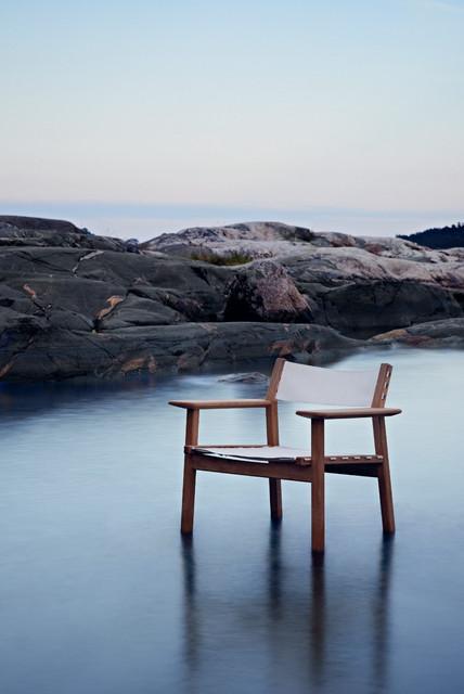 Outdoor Furniture modern