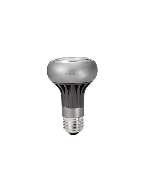 Featured Products - Philips EnduraLED (TM) Dimmable 40W Replacement R20 Flood LED Light Bulb - Warm White (2700