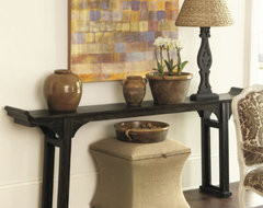 Ananda Serving Table asian-console-tables