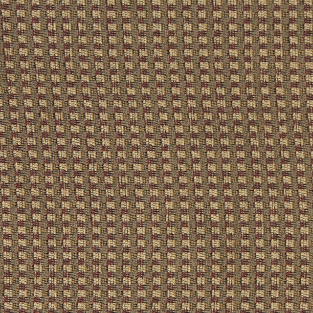 P4397-Sample rustic-upholstery-fabric