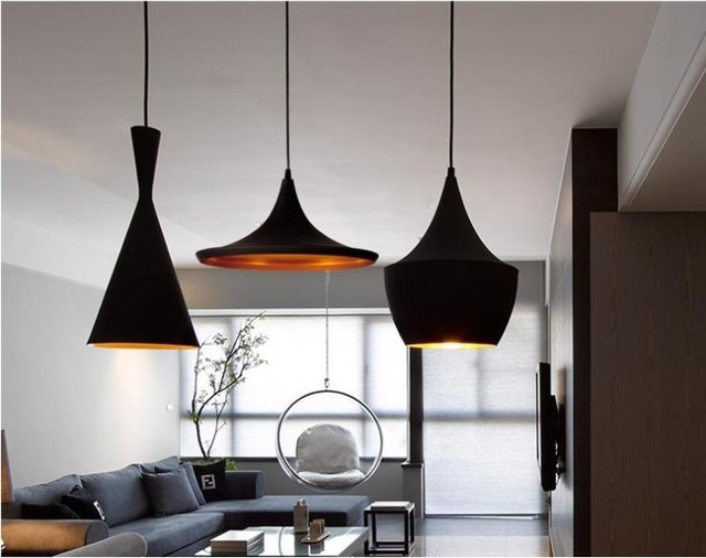 lifeplus new classics tom dixon 39 s beat pendant lights