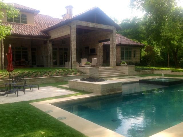 Fairview tx tim jackson custom homes for Fairview custom homes
