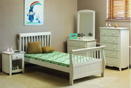 childrens bedroom furniture ikea childrens bedroom furniture ikea