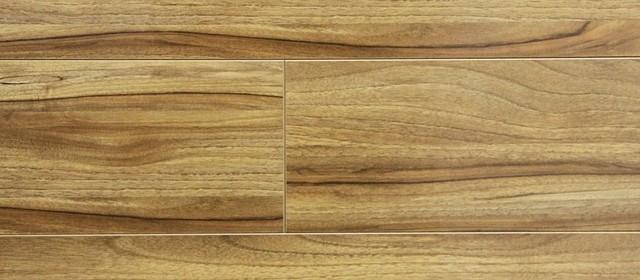 S r c collection by eternity floors european oak for European laminate flooring