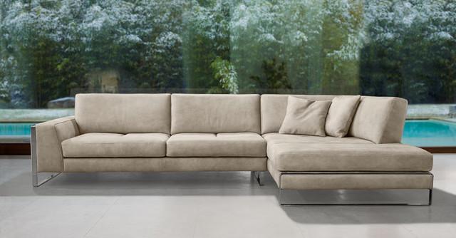 Theodores Modern Sofas modern-sectional-sofas