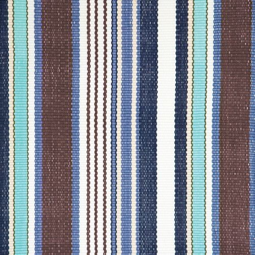 Sand Bar Stripe Indoor/Outdoor Stripe contemporary outdoor rugs