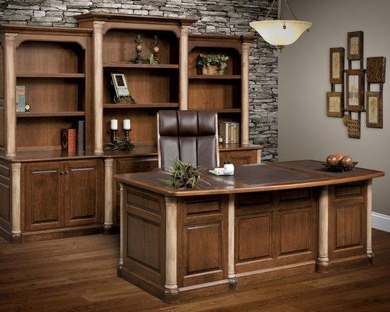 Jefferson Office Suite ! -