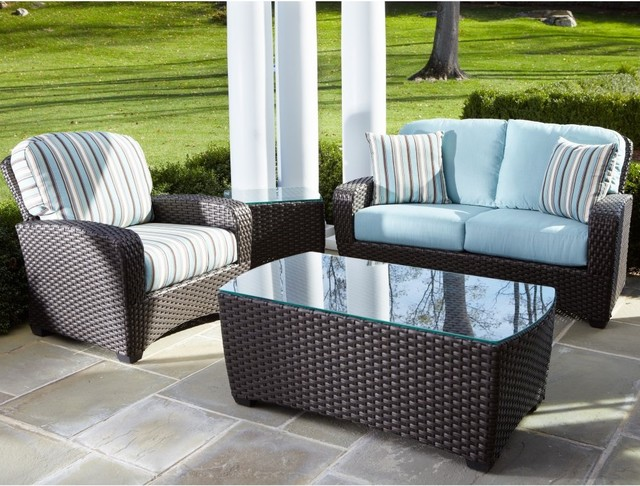 Contemporary patio furniture and outdoor furniture jpg