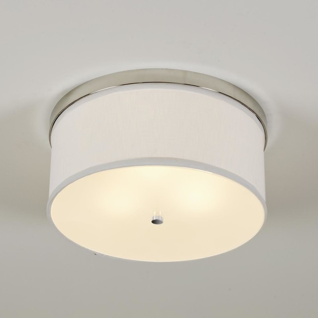 Light Shades For Ceiling Lights: Products / Lighting / Ceiling Lighting / Flush-Mount Ceiling Lighting -  Watch More Like,Lighting