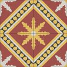 Dmarais eclectic-tile