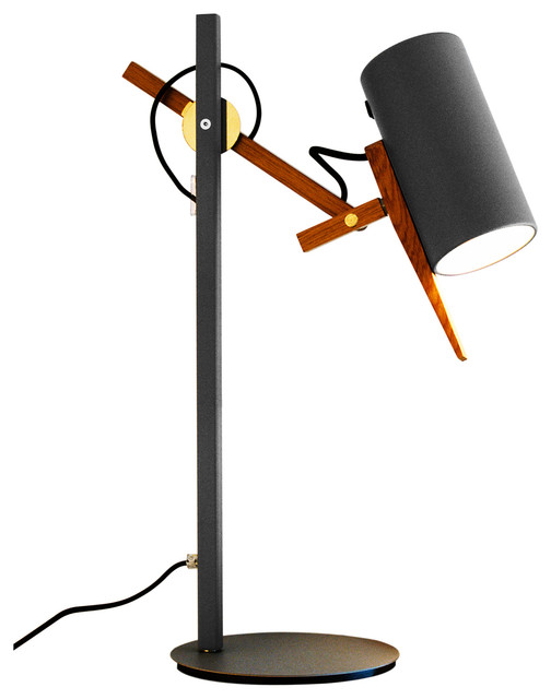 Marset Scantling S Table Lamp modern-table-lamps