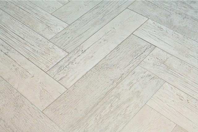 Wood Look Porcelain TIle Wall And Floor Tile By Mission Stone Tile