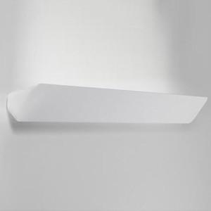 Lane Fluorescent Wall Sconce | Luceplan modern-wall-lighting