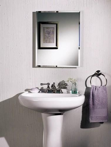 all products bath bathroom storage vanities bathroom storage