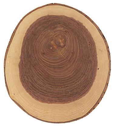 cutting board looking