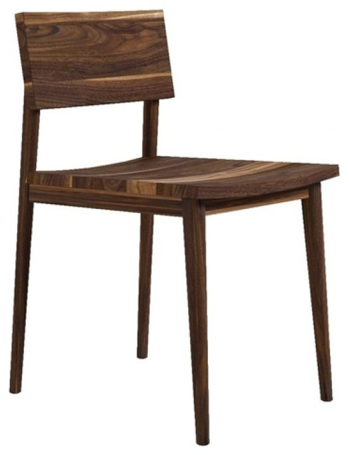 ion design vintage dining chair midcentury dining chairs new