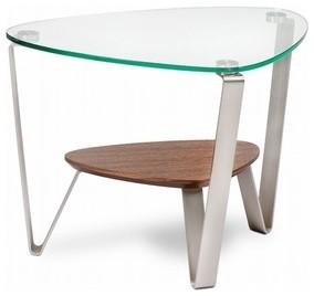BDI   Dino End Table modern-coffee-tables