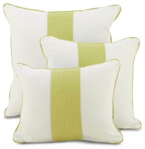 Modern Pillows modern-decorative-pillows