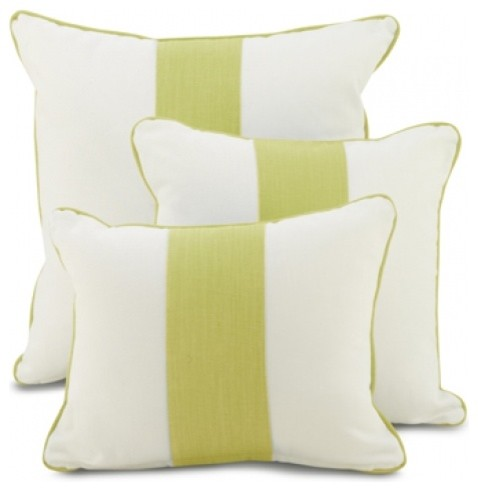 Modern Pillows modern-pillows