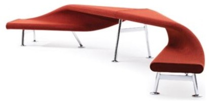 Flip And Fold Bench Indoor Benches By Rbmfurniture Com