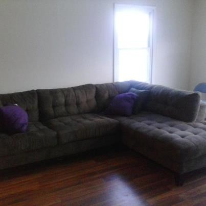 Need The Help In Making The Front Elevation Of My House likewise Chocolate Brown Sectional Decor Ideas further Hot Or No as well Chinoiserie Ceiling Fan Asian Ceiling Fans in addition Steffywood Kids Playroom Toy Bin Organizer 20 Tray Cubby Storage Unit Contemporary Toy Organizers. on what to do with a room dilemma