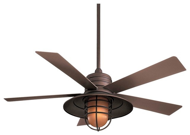Image Result For Sydney Ceiling Fans