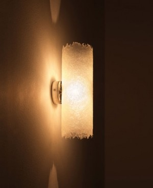 PostKrisi 0043 P wall sconce modern-wall-sconces