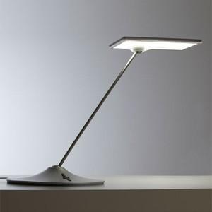 Humanscale | Horizon LED Task Light modern-desk-lamps