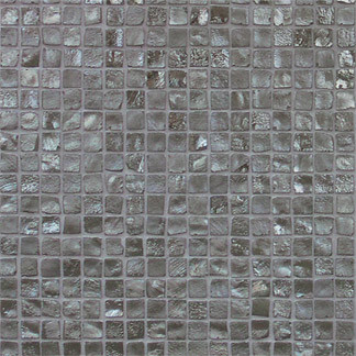 CasaMood Vetro Glass Tile tile