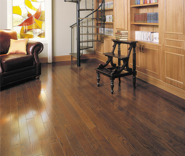 Mirage floors modern hardwood flooring las vegas for Mirage hardwood flooring