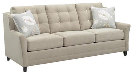 Harden 6502-086 Sofa contemporary-sofas