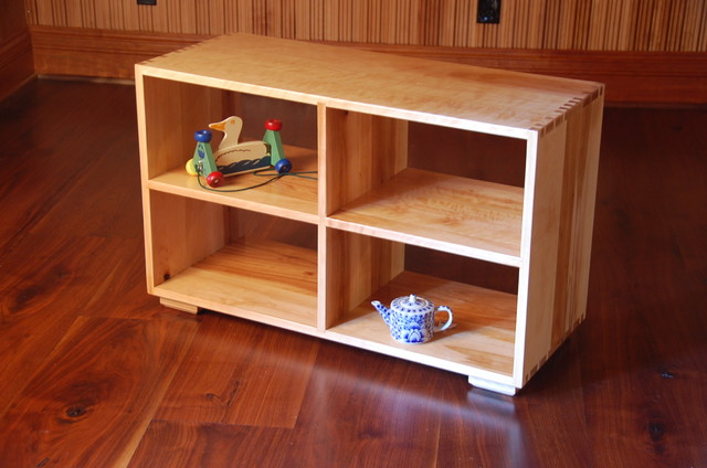 Montessori Furniture For Home 28 Images Perschool Home Children Furniture Sets Montessori