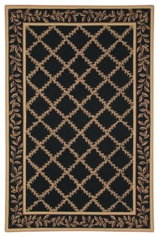 Featuring a wonderful selection of American Country and turn-of-the-century Euro traditional-rugs